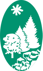 Le Parc naturel régional du Pilat