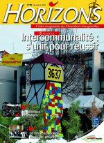 Magazine_horizons_076