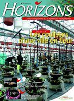 Magazine_horizons_077