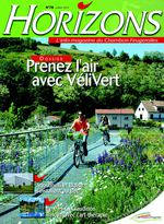 Magazine_horizons_078