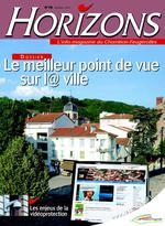 Magazine_horizons_079