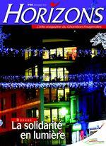 Magazine_horizons_080