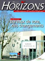 Magazine_horizons_081