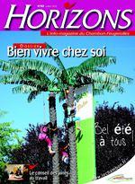 Magazine_horizons_082