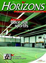 Magazine_horizons_083