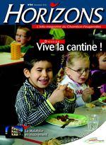 Magazine_horizons_084
