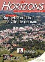Magazine_horizons_085