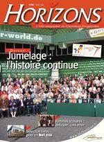 Magazine_horizons_086