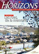 Magazine_horizons_088