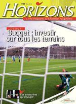 Magazine_horizons_089