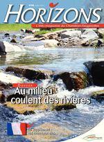 Magazine_horizons_090