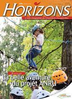Magazine_horizons_091
