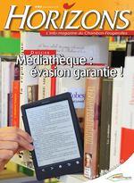 Magazine_horizons_092