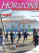 Magazine_horizons_093
