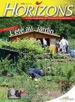 Magazine_horizons_094