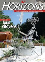 Magazine_horizons_095