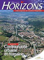 Magazine_horizons_096