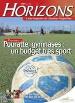 Magazine_horizons_097