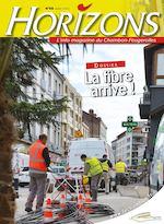Magazine_horizons_098