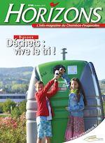 Magazine_horizons_099