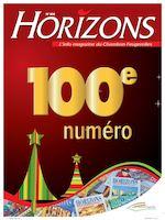 Magazine_horizons_100