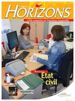 Magazine_horizons_101