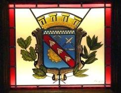 Missions et histoire des archives municipales